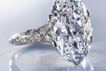 Jewelry...Simply Gorgeous / by Ashley Sweatte