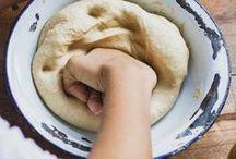 Indian Food / lovvvvvvve it / by Jennifer