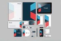 Branding / by ®