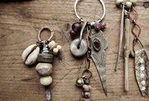 talismans / by Jennifer
