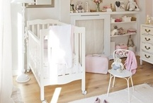 Little Ones. / Baby, toddler, and child obsessions. Everything mini is cute!  / by Katie Cramer