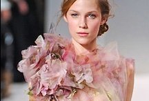 Dresses. / by Katie Cramer