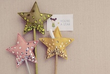 Craft Projects / things i would love to make for my new house / by Lisa