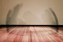 Sculpture / by Laercio Lopo Juarez