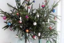 Christmas Cheer / by Kristin Quinn