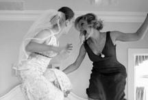 My Best Friends Wedding / by Ashley Duesler