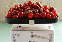 Life In The Cherry Bowl / by Carletta Luster