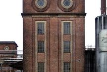 architecture + home / interior design architecture furniture / by Lucie Tales