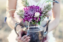 Props that Pop / Great inspiration ideas for your next photo shoot. / by Forever Photography