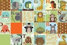 Craft Ideas / by Kimberly Clark