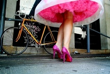 My Style / by Magnolia Dots