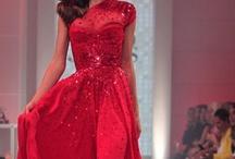 Dresses / by Salina