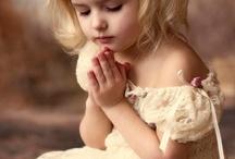 Prayer / by Donna Miller
