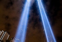 In Rememberance of 911 / by Donna Miller