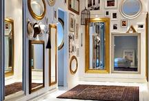 Decoration / by IKEA UK