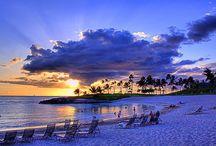 Maui Hawaii / by Ryan Freese
