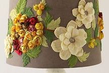 Products I Love / by Tammy Maltby /www.tammymaltby.com