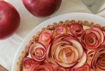 Dream Desserts / Desserts / by Tammy Maltby /www.tammymaltby.com