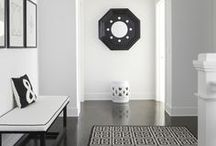 Favorite Spaces / Interiors, Exteriors, but have all have fabulous design. / by oomph online