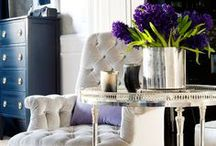 Purple / by Tammy Maltby /www.tammymaltby.com