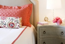 guest room / by michelle rosecrans