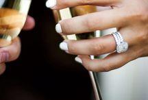 My Someday Wedding / by Alexandra Carter