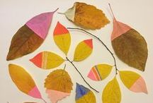 Fall & Winter Fun / Things to do this fall & winter! / by michelle rosecrans