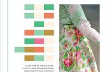 Spring Trends 2013 / by Wendy McMonigle WM Design House