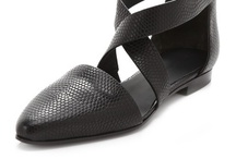 Shoes / by Emma Raposo