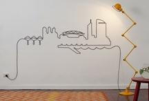 Ingenious / Great ideas, outstanding engineering, ingenious, creative design, etc. / by Alejandro Fischer