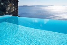 Hotels and Destinations / by LEE OLIVEIRA