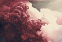 My Colors / by Ashton Barney