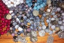 Miracle Icons / by Borsheims Fine Jewelry and Gifts