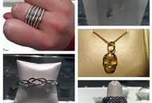 Borsheims Boutique at Nebraska Crossing / by Borsheims Fine Jewelry and Gifts