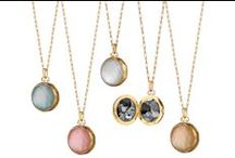Gifts Under $500 / by Borsheims Fine Jewelry and Gifts