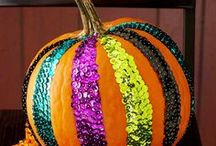 HALLOWEEN / by Borsheims Fine Jewelry and Gifts
