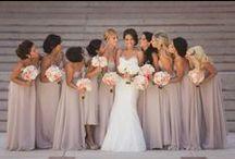 wedding / by lexus_hunter