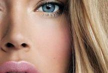 makeup / by lexus_hunter