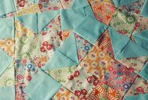 Quilts  / by Lynetta Živković
