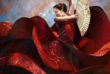 Just Dance / Dance / by Bini Brat