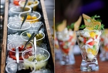 Fun Food Ideas / by Ballantyne Hotel