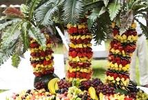 Fruity Delight / by Erica Castillo