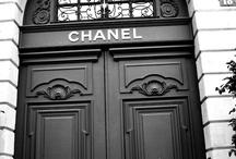 Doors / by Lou VF