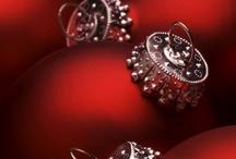 CHRISTMAS / by Cindy Fondren