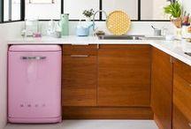 Make your home pretty / by Jill Milbery