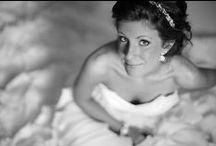 wedding / by Rachel Hutchinson♡
