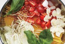 Recipe's / Yummy food.  / by Kelsey Nestle
