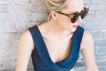 Fashion / by Lianita Simamora