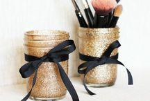 beauty tips / by Rachel Hutchinson♡