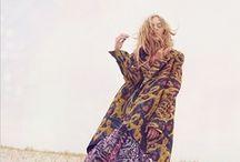 Fashion High / by Jill Milbery